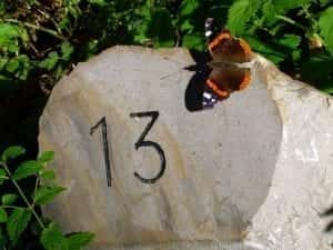 why is 13 unlucky