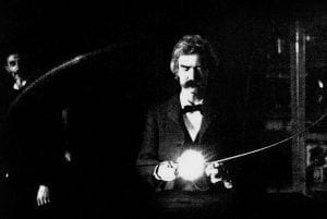 what is a tesla coil
