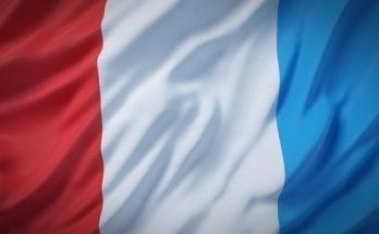 interesting facts about france