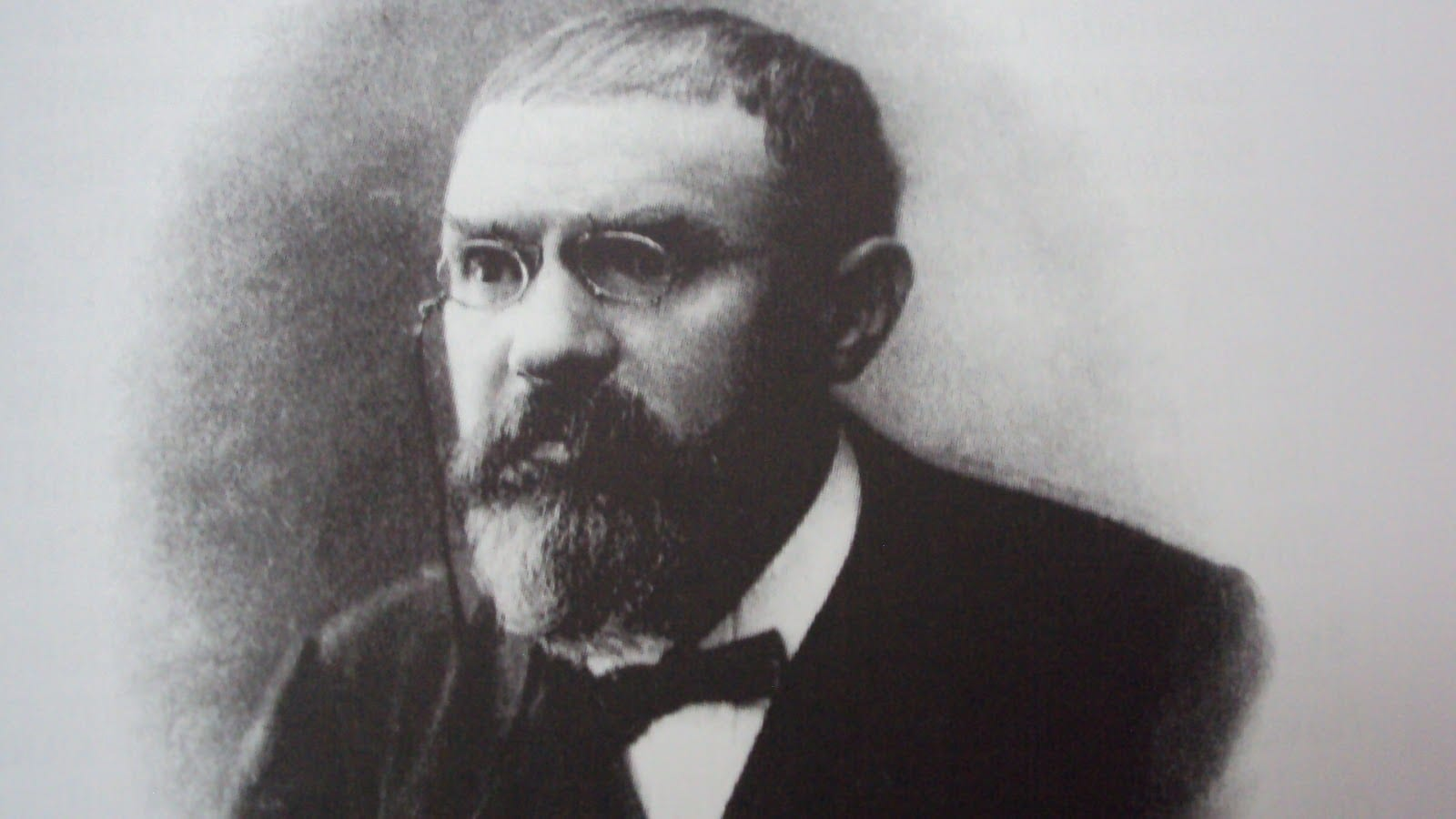 Poincare grigory perelman facts