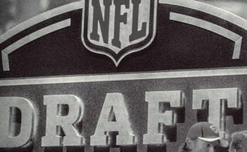 nfl draft facts