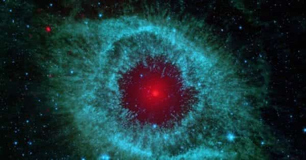 interesting facts about galaxies