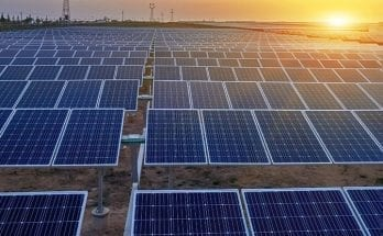 interesting facts about solar panels