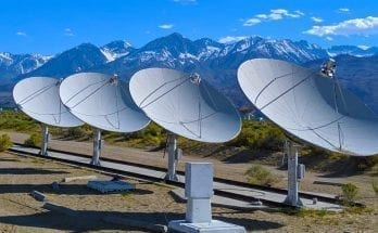 interesting facts about fast radio bursts