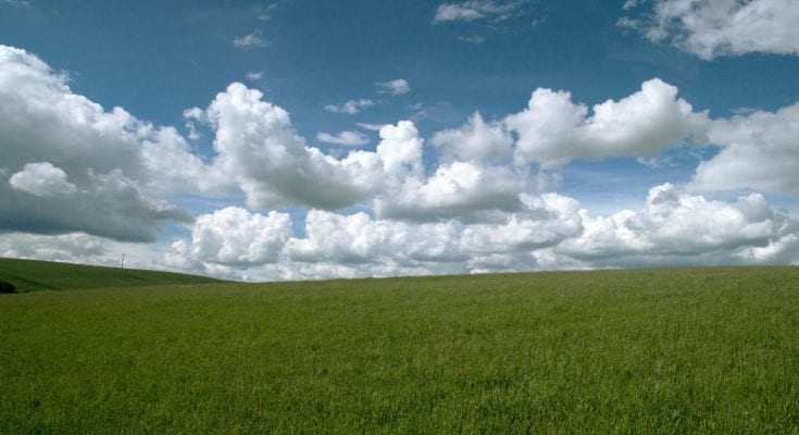 interesting facts about clouds