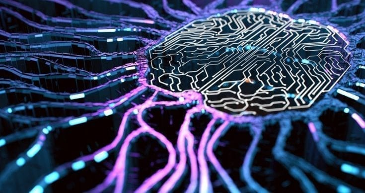 Neuroscience and Artificial Intelligence Are More Linked Than You'd Expect