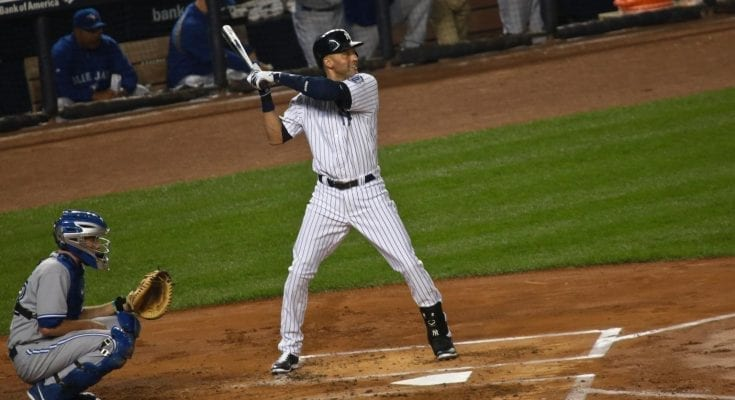 new york yankees facts