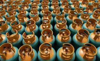 The Differences Between Industrial and Specialty Gases