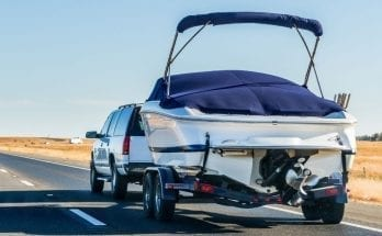 Must-Know Tips for Maintaining Your Boat