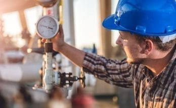 A List of What a Piping Engineer Should Know