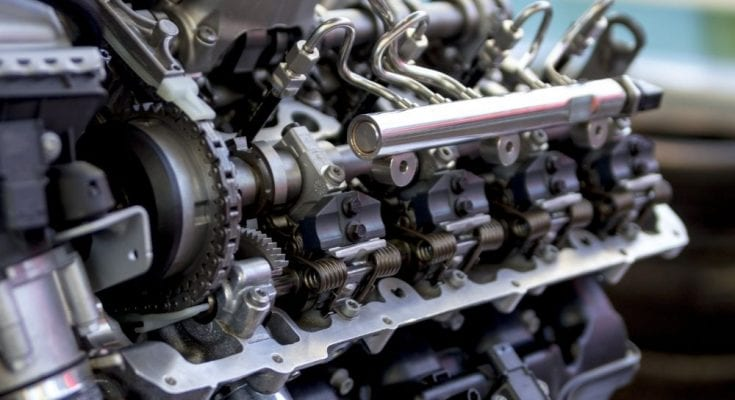 Things You Might Not Know About Diesel Engines