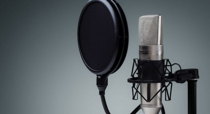 Sound Familiar? Celebrity Voice-Overs in Car Commercials