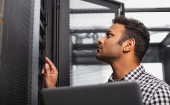 What To Know as a Data Center Technician