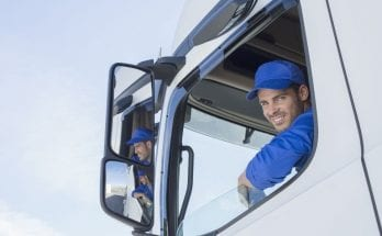 Tips for Being a Successful Truck Driver