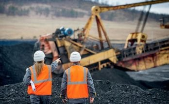 Things To Know About the Mining Industry