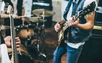 How To Prepare for a Band Audition