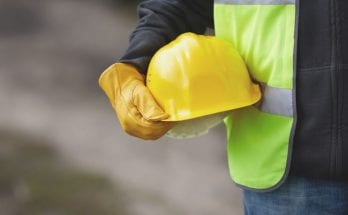 The Biggest Hazards Construction Workers Face