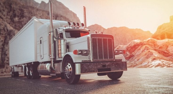 Things To Know Before Buying a Diesel Truck