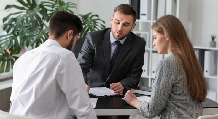Life Situations When You Need To Hire a Lawyer