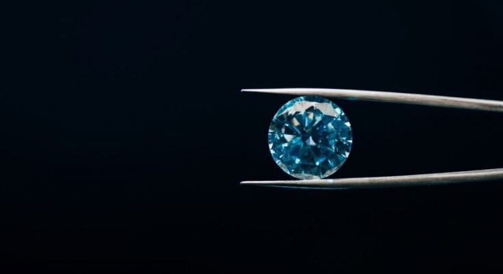 The Most Famous Gemstones in History