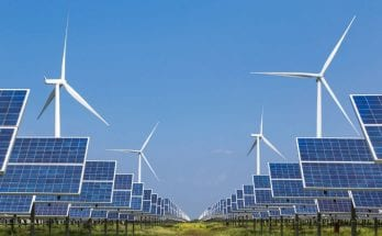 Real Jobs That Are Rising From the Green Technology Sector