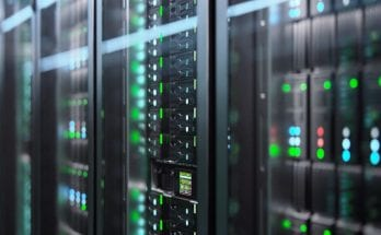 Key Tips for Keeping Your Data Center Secure