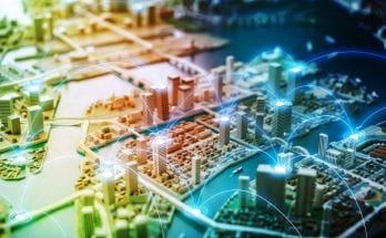 Why Does Critical Infrastructure Need Protection