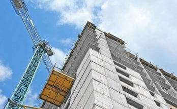 Plan Ahead: Considerations for Your Construction Site