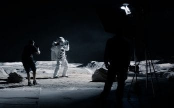 Top Film Cinematographers To Learn From