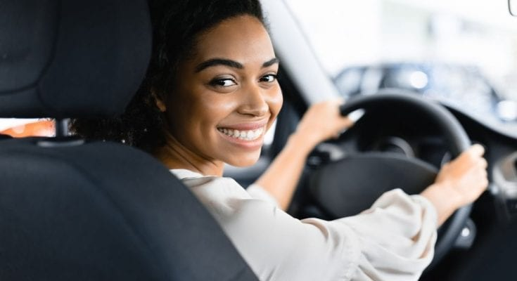 Gaining Experience: 4 Things Every Young Driver Should Know