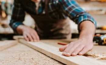 Reasons You Should Get into Woodworking