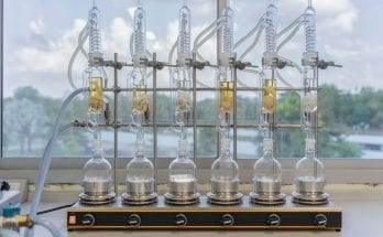 What Are the Different Types of Extraction Methods?