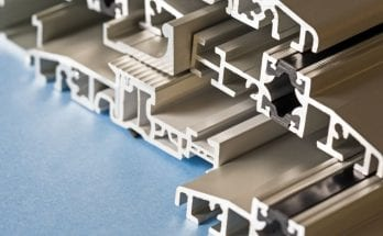 Surprising Everyday Uses of Aluminum Extrusion