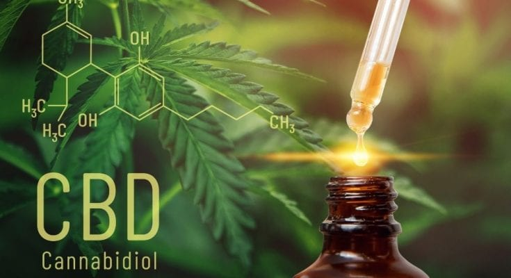 Surprising Facts You Didn't Know About CBD