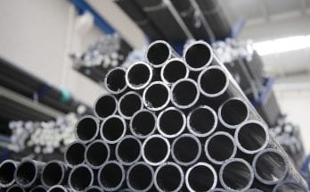 Common Uses of Stainless Steel Pipes and Tubes