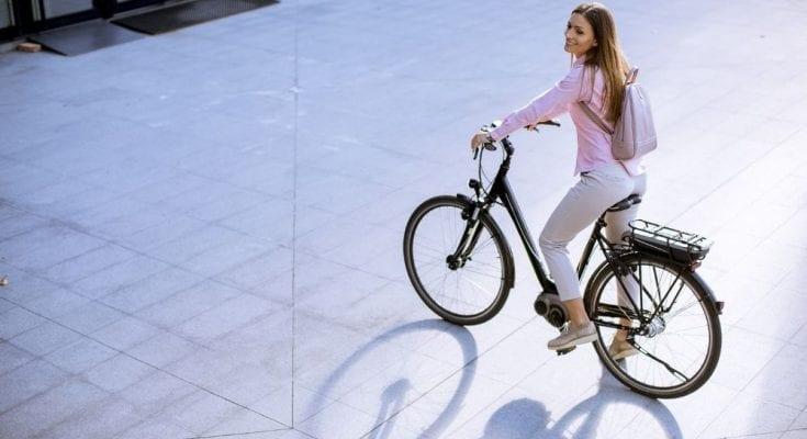 3 Ways To Make Your Commute More Fun