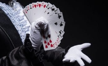 Skills That Every Magician Should Have