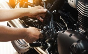 Must-Have Skills To Build Custom Motorcycles