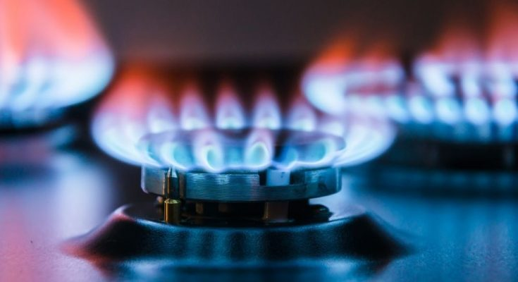 Why Use Natural Gas Instead of Coal