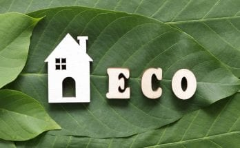 Ways To Build an Eco-Friendly Home