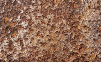 Different Types of Localized Corrosion