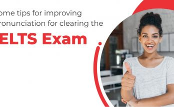Tips for IELTS Exams