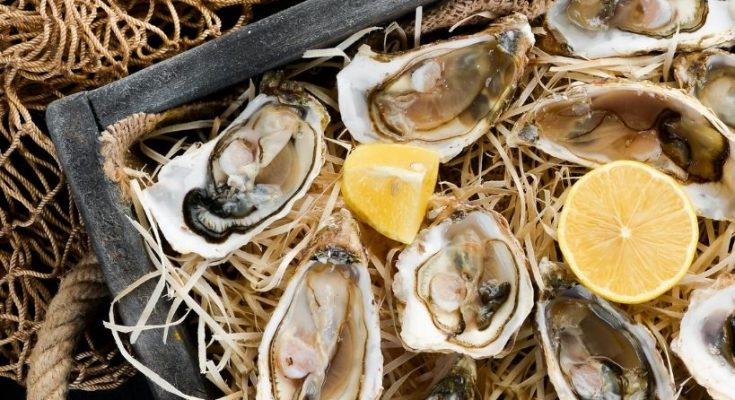 Why It Can Be Dangerous To Eat Shellfish