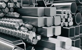 The Compelling History of Stainless Steel