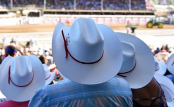 Yeehaw! Wild Fun Facts to Know About the American West