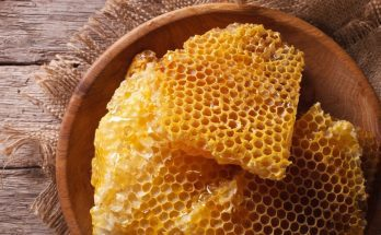 The Different Uses and Benefits of Beeswax