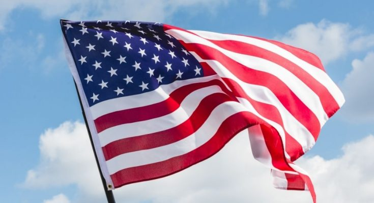Red, White, and Blue: Fun Facts About the American Flag