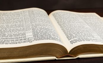 Which Version of the Bible Do Mormons Read?