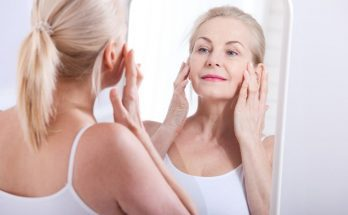 3 of the Most Common Myths About Wrinkles