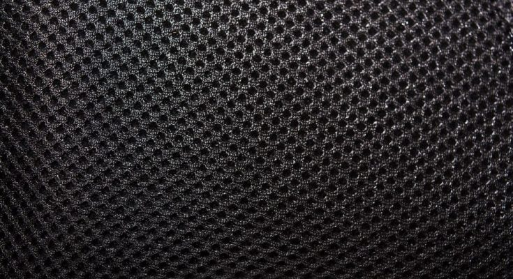What Is Neoprene Fabric Typically Used For?